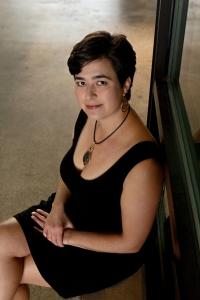 Celina Villagarcia, MA